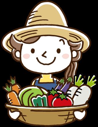 農業で独立を目指す菊地農園塾|女性大歓迎